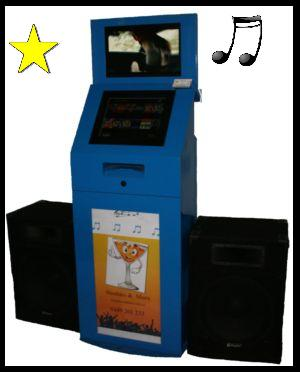 Jukebox Karaoke Hire Jukebox Hire