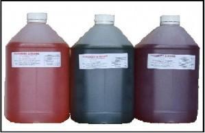 Slush Syrup Concentrate 4 Litre 300x194 Slushies Home Page