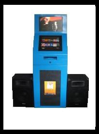 newcastle jukebox hire Karaoke Jukebox Hire