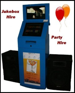 My Newcastle jukeboxresized2 242x300 Karaoke Jukebox Songs Sorted By Artist